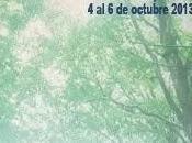 Espiritualidad salud integral. congreso antropología, psicología espiritualidad