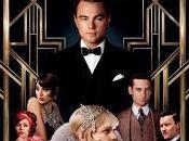 gran Gatsby (2013)