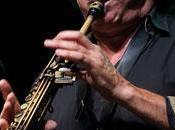 Eivissa Jazz 2013 Cuarta Última Parte