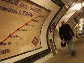 estación fantasma Chamberí