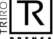 Nace Prensa para PYMES Notas servicio medios online TRIROM