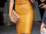 Blake Lively Front Gucci