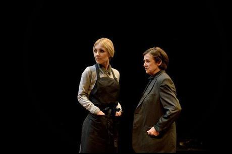 Elenco de lujo para la nueva temporada teatral madrileña