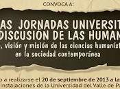 Regidores ciudad Puebla quieren prohibir corridas toros