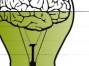 Test Salud Cerebral