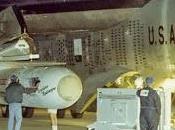 Incidencia nuclear Goldsboro