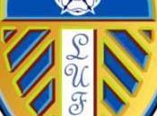 "Revie"", Leeds United años"