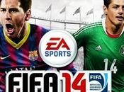 FIFA [FULL] 1.2.8