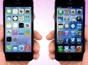 iOS7 estrena error: permite realizar llamadas móvil bloqueado