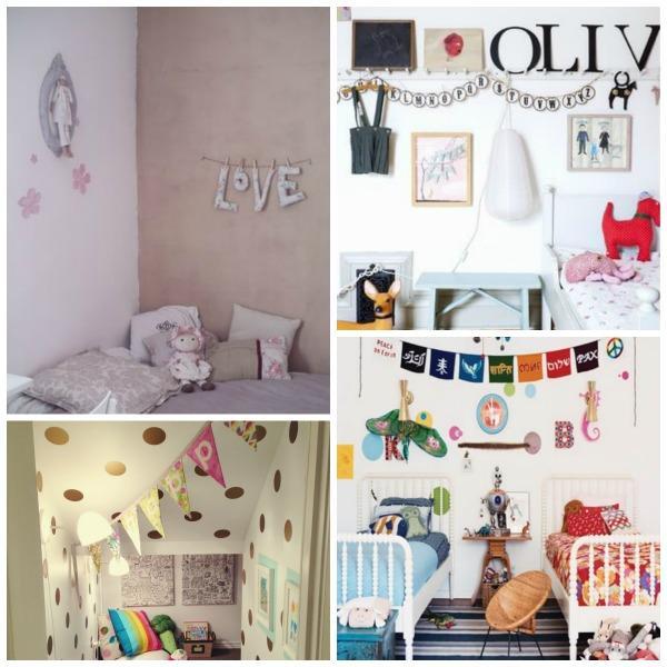 Related Pictures paloma guirnalda papel decoraciones suministros