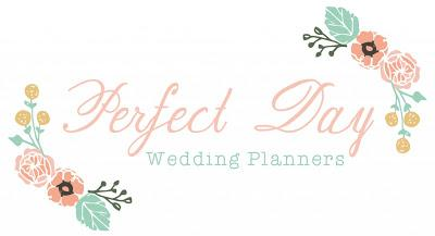 Ahora siiiii!!!!!  Perfect Day - Wedding Planners