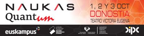 Las matemáticas de Naukas Bilbao 2013