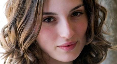 María Valverde se pondrá a las órdenes de Ridley Scott