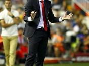 Valencia Sevilla Resucitamos muerto