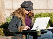 beneficioso escribir blog personal para salud psicológica?