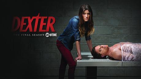DEXTER (Reseña de la octava temporada y valoración final de la serie)