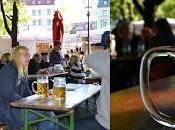 bares Munich