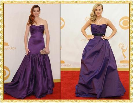alfombra-roja-Emmy-colores-morad