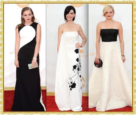 alfombra-roja-Emmy-colores-blanco-negro