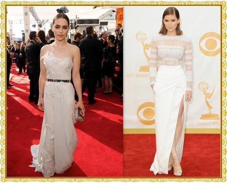 alfombra-roja-Emmy-colores-blanco