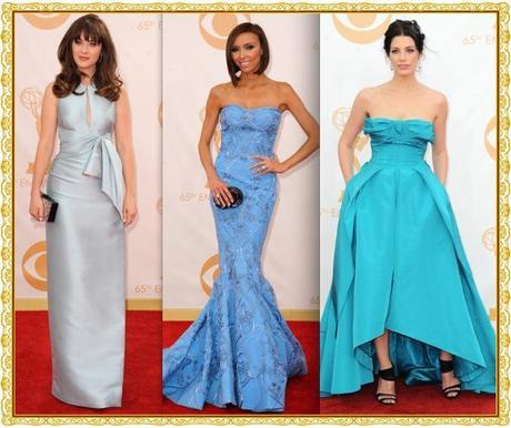 alfombra-roja-Emmy-colores-azul-1