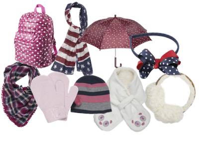 e2b361f66247 Complementos de otoño-invierno para niños, niñas y bebés de Zippy ...