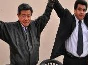 SANTIAGO CANO NADIE QUIERE… Asegura Presidente GORE LIMA Nelson Chui