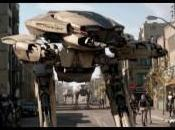 Tráiler español remake Robocop fecha estreno