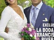 Juan Tamariz. trendsetter mundo nupcial