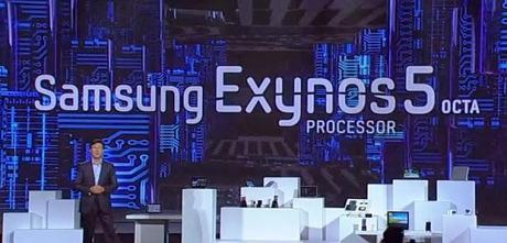 Los primeros smartphones chinos con 8 núcleos y 4G LTE podrían llegar antes de que finalice 2013