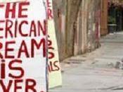 pesadilla sueño americano