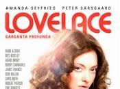 Lovelace. (2013) todo brilla