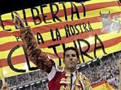 Todos #BarcelonaTaurina