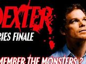 Dexter 08x12: Remember Monsters? Series Finale