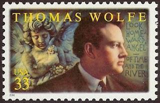 50 escritores inmortales