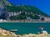 Duras enseñanzas conflicto Gibraltar