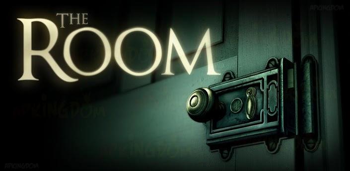 Abrir el juego y LISTO!! The Room Premium v1.03 .apk