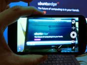 Integrando Ubuntu Android