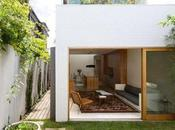 Sydney house fearns studio