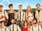 gran familia española (3.5)