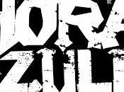 Hora Zulú anuncian separación tres recitales despedida