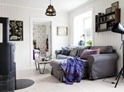 Casa campo centro Oslo