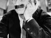 Hablemos Economía: Groucho Marx…interpretado Mark Zabaleta