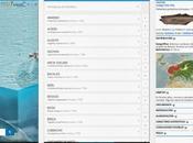 Noticia: Nueva aplicación móvil: manual identificación rápida especies pesqueras