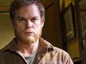 Dexter terminado.