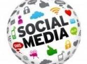 nuevas tendencias medios sociales Latinoamérica