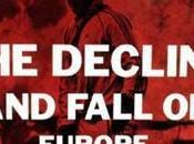 decadencia Europa