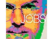 Jobs, biopic póstuma para gurú manzana