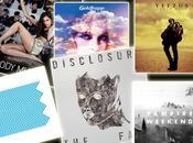mejor música 2013 (por ahora…)
