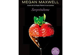 Search Results for: Libro De Sorpredeme Para Leer Megan Maxwell